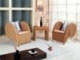 休闲藤椅 藤餐椅 藤沙发 藤转椅 藤吊篮 藤躺椅