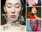 桂林去哪学化妆,美甲培训,半永久培训,包教会,包就业