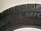 205/55/R16 米其林雪地雪地轮胎