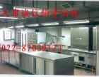 天津厨房设备回收 天津二手厨房设备回收