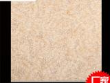 佛山厂家瓷砖 800*800 微晶石电视背景墙地砖 客厅卧室防滑