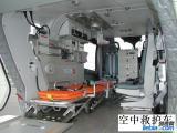 120救护车出租-空中救护车出租-航空担架出租-接送香港病人