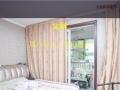凯旋新城东区+两室一厅+精装修+双气+户型好+儿童医院+营市