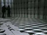 管束除雾器厂家A东光管束除雾器厂家电话多少创建