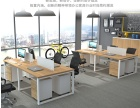 天津办公家具租赁屏风工位出租会议桌出租