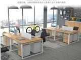 鄭州辦公沙發銷售辦公桌椅銷售