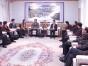 河南省大河翻译有限公司英韩俄日法德意奥语言各种证件文案翻译