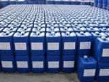 济南现货销售羟基乙叉二膦酸  HEDP阻缓垢蚀剂