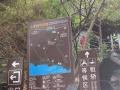 专注云南旅游20年,我们针对不同人群,制定不同路线