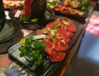 韩国烤肉配方师傅,韩式炭火烤肉师傅传授秘方