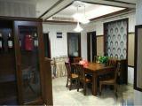 中河华庭 120平 精装三居室 楼层好位置佳 7楼