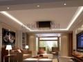 江门专业承接家庭装修、住宅公寓别墅装修、室内设计等