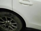 漳州汽车小凹坑修复多少钱