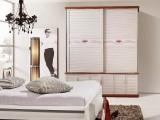 厂家促销 全铝衣柜 铝合金铝材酒柜铝材 全铝家居 衣柜