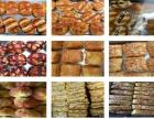 大唐饼业加盟在哪里,开一家大唐饼业要多少钱