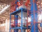 秦皇岛三农BB肥设备固定式配方肥设备固定式配肥