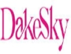 dakesky箱包 诚邀加盟