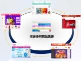 湖南醫療廣告代理,長沙醫療代理,關鍵詞精準用戶引流