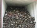 襄樊回收各种废旧汽车排气管三元催化及三元催化粉末