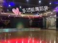 广州星悦荟健身俱乐部昌岗店