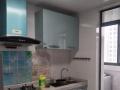 难得好房 芜湖路城市华庭精装修 家具家电带厨房随时可以看
