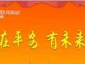 中国平安综合金融保险公司
