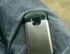买几款古董手机