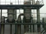 宁德含盐废水处理设备批发 高含盐废水处理设备 厂家直销