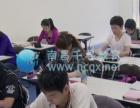 南昌韩语培训