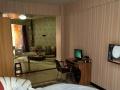 温馨别致一室独居浪漫小屋舒馨主题公寓