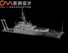 上海三维建模 三维动画制作