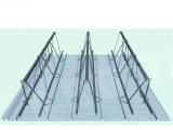 杭州环保钢筋桁架楼承板规格