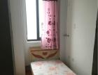 宝业东城广场附近 春暖花开 4人间合租房 不拥挤 便宜