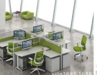 上海中华回收二手办公家具/民用家具/电器