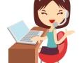 欢迎访问(长春市大金空调官方网站)售后服务咨询电话欢迎您