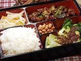 广东中品餐饮松山湖寮步等周边地区团餐快餐配送