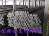 供应太原DT4纯铁棒  厂家纯铁直销  价格优惠