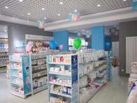 顺义正规底商证件齐全品牌母婴用品店整体优惠转让