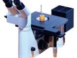 leica徕卡 DMILM倒置金相显微镜