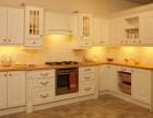 张家堡 香格里拉尚城 1室 1厅 15平米 出售