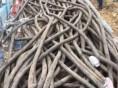 废旧电线电缆 变压器 废旧锅炉上门回收