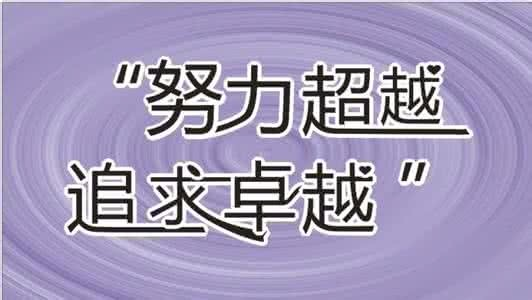 六安樱花燃气灶官方网站(各点)售后服务维修电话 欢迎访问