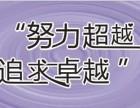 欢迎进入-九江美的冰箱(各中心)售后服务官方网站电话