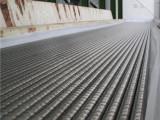 不锈钢螺纹管厂家直供不锈钢螺纹管 表面光滑 规格齐全