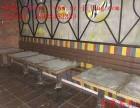 新款西餐厅家具桌椅定制,咖啡厅家具直销,特色茶餐厅卡座沙发