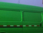 出售蓝牌货车带货源