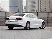 郑州冠邦坚持守则,实践优质郑州汽车销售产品