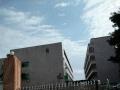 深圳福永标准一楼厂房850平方,空地大有现成装修