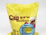 烘焙原料 坚亨88复配面包稳定剂和凝固剂