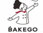 稳定发展取得长久胜利,贝果西饼加盟店很不错!
